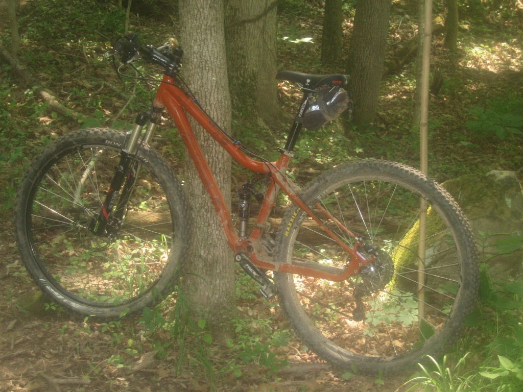 "Anybody still like their 26"" Hardtail?-img_5346_sml.jpg"