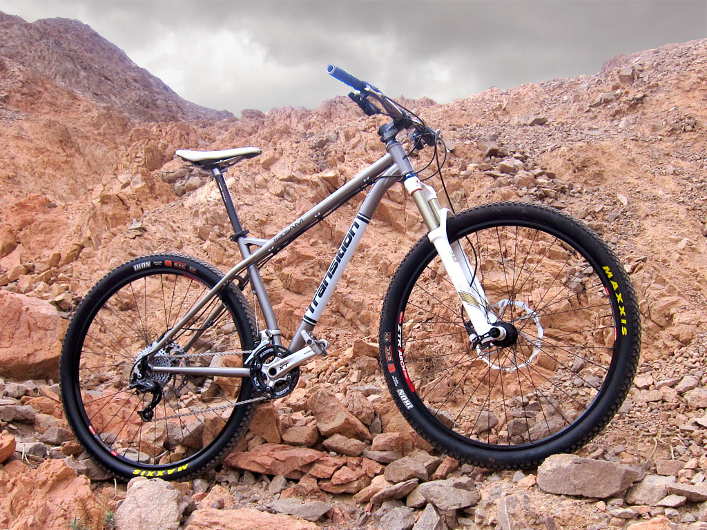 Which Long-Travel 29er Hard Tail?-img_5360_web.jpg