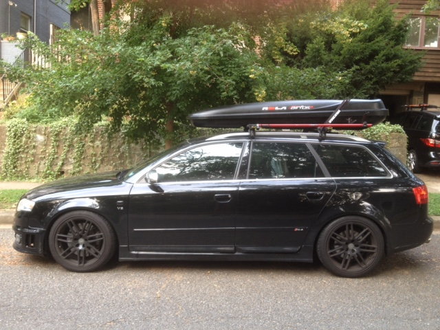 Show us your WAGONS!!!!!!-img_5361.jpg