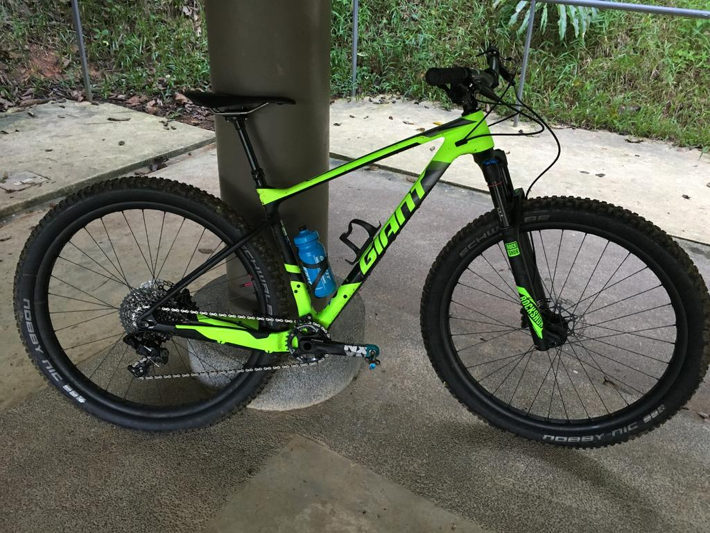 Post your hardtail Giants-img_5367.jpg