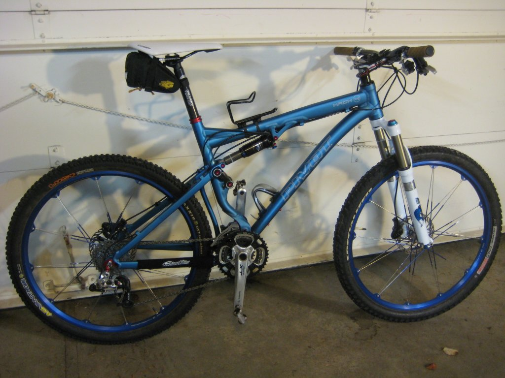 HEY WW's. Could you post your FS bike and your groupset and components used.-img_5367.jpg