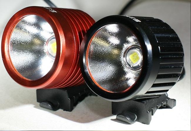 900 Lm Bike Ray I & II on Special deal  by BikeRay USA-img_5372.jpg