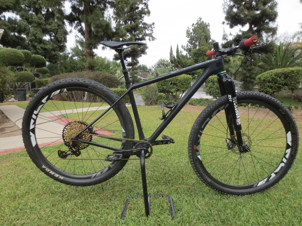 Am I too old to ride a hardtail?-img_5375-image.jpg