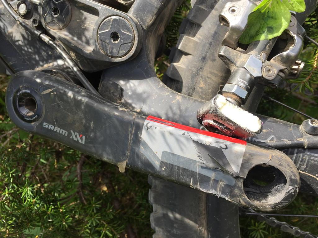 Low bb height and pedal strikes.-img_5387.jpg