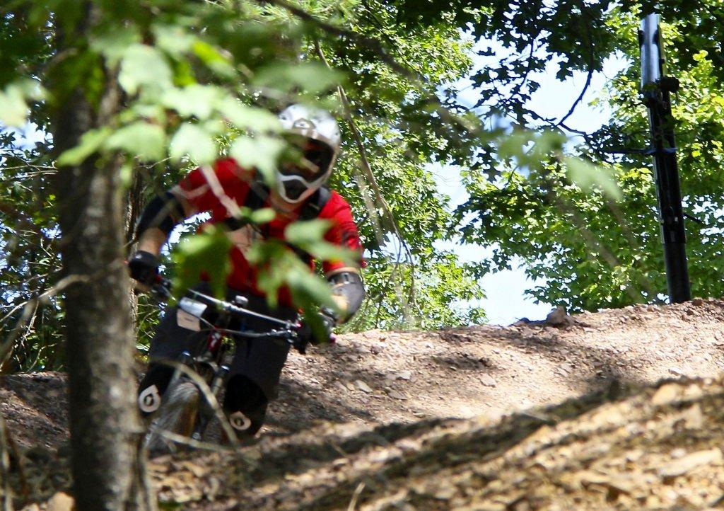 Bryce Resort- New Mountain Bike Park-img_5388.jpg