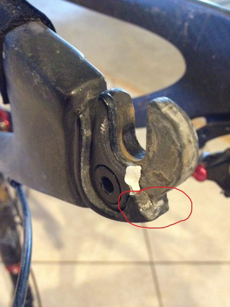 Am I screwed? Mojo SL rear dropout question-img_5396.jpg