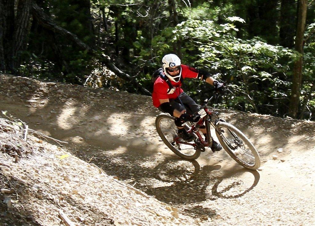 Bryce Resort- New Mountain Bike Park-img_5396.jpg