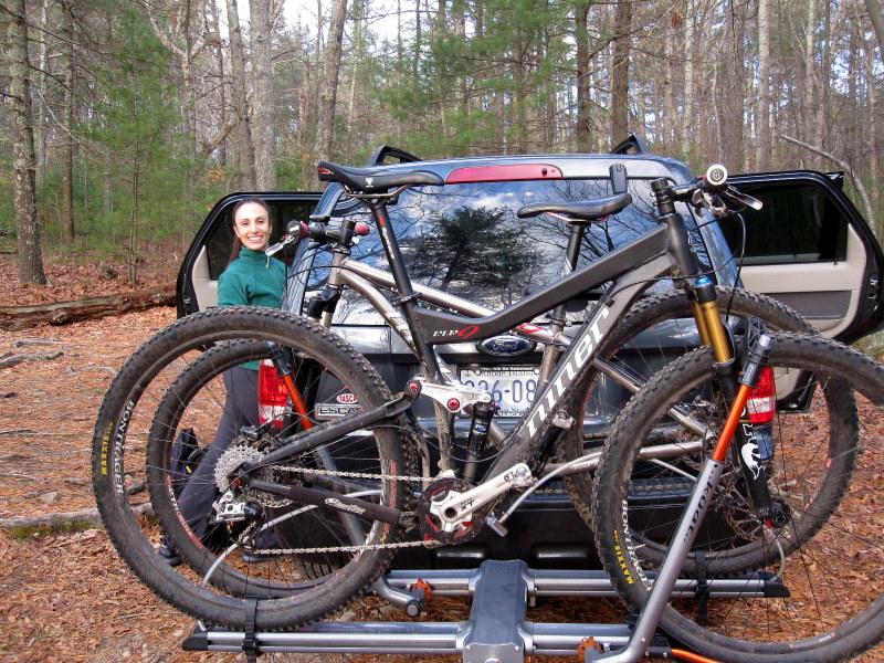 Mass Riders, Post Your Bikes/Where You Ride-img_5399.jpg