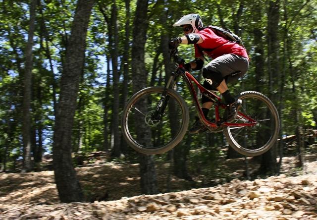 Bryce Resort- New Mountain Bike Park-img_5401s.jpg