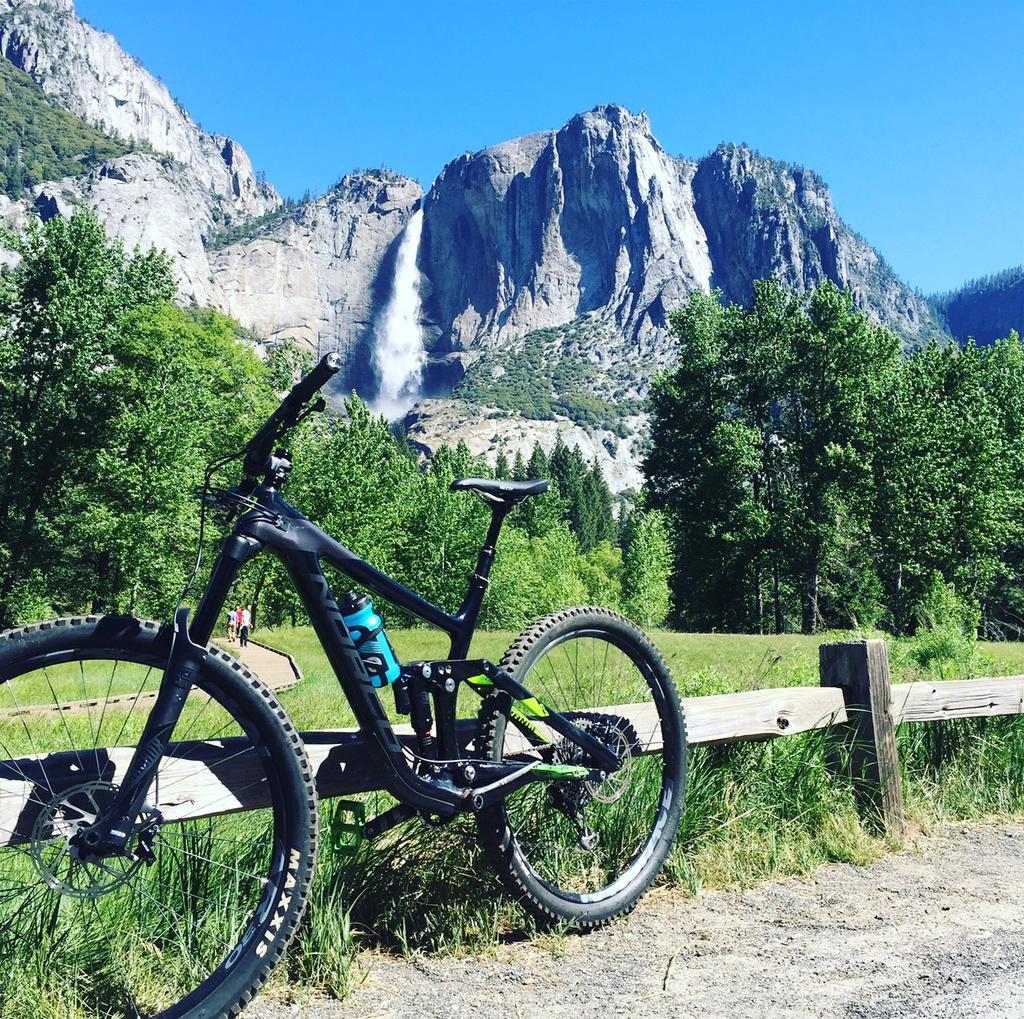 OT: Yosemite advice-img_5416.jpg
