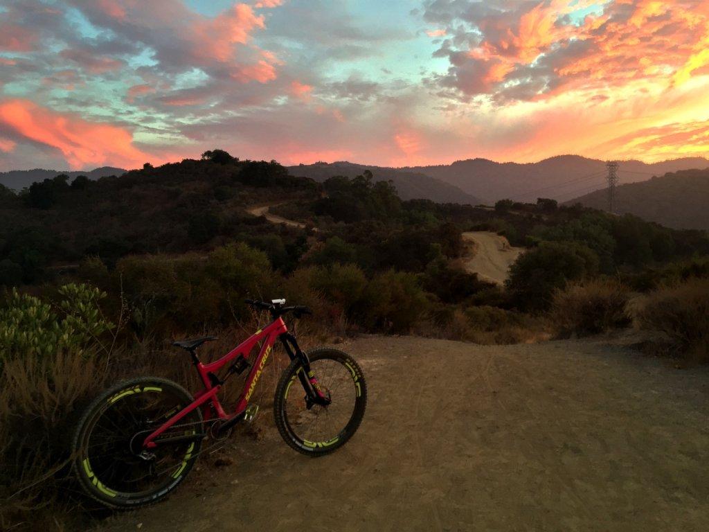 Sunrise or sunset gallery-img_5425.jpg