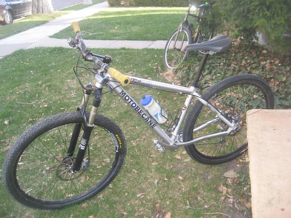 Post pics of your moto.-img_5425-m.jpg