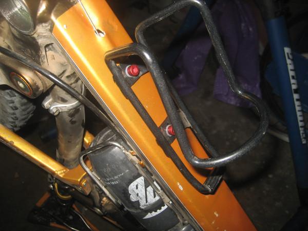Anyone actually ridden an Orbea Occam 29?-img_5431-m.jpg