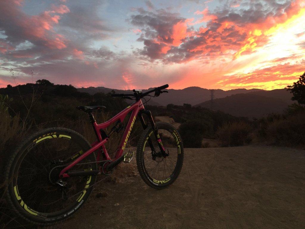 Sunrise or sunset gallery-img_5442.jpg