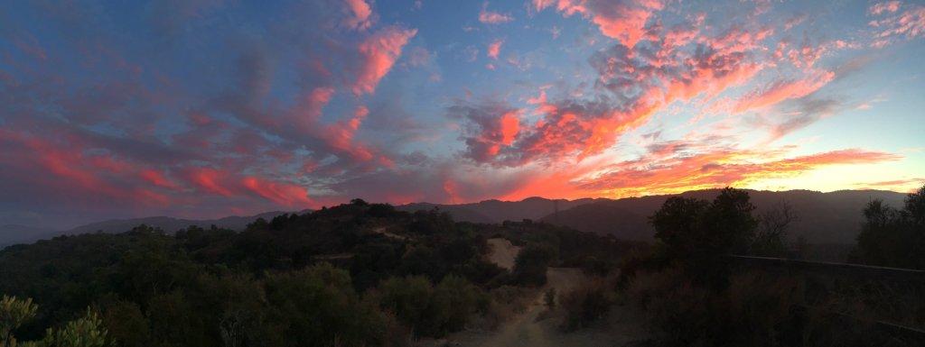 Sunrise or sunset gallery-img_5444.jpg
