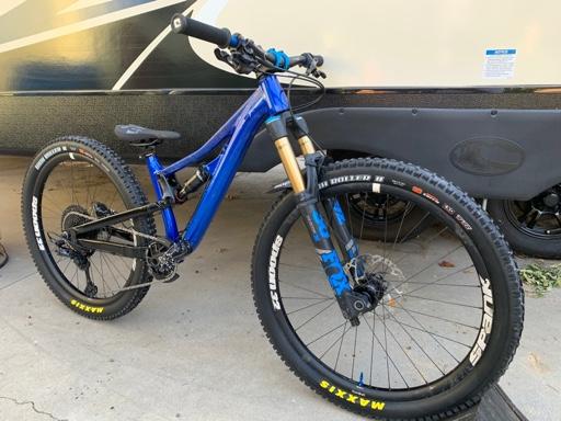 "Geometry and fit  for 24"" kids full suspension bike.-img_5447.jpg"