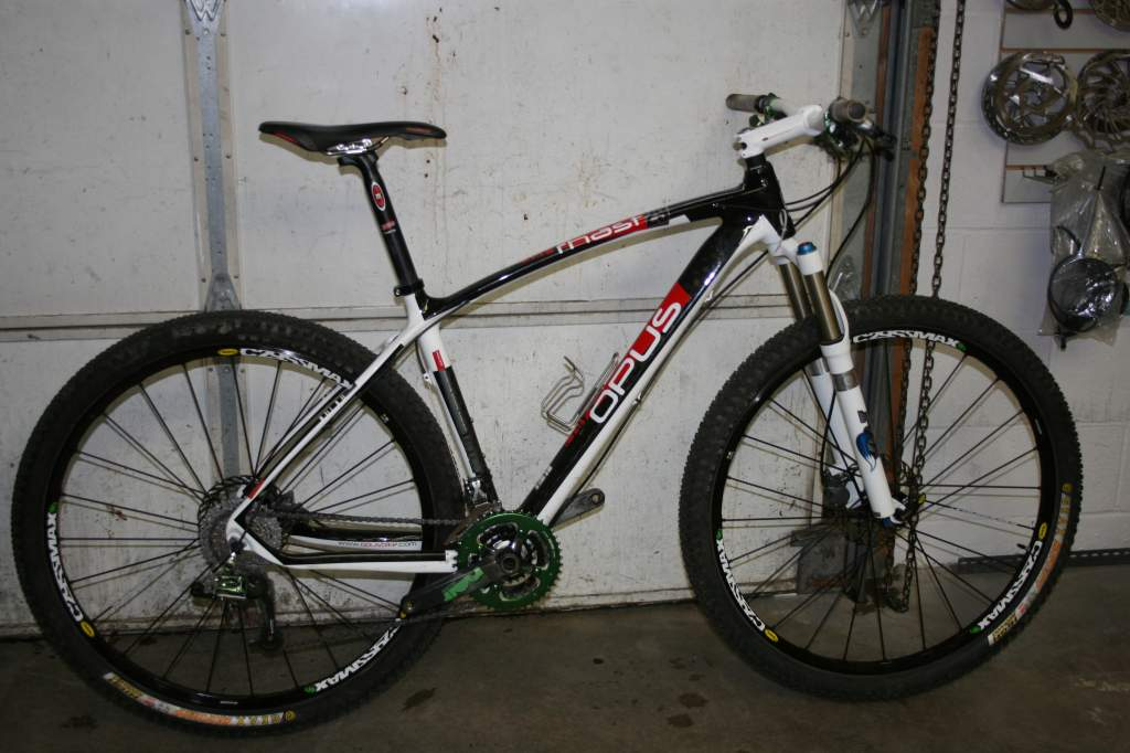 Can We Start a New Post Pictures of your 29er Thread?-img_5455.jpg
