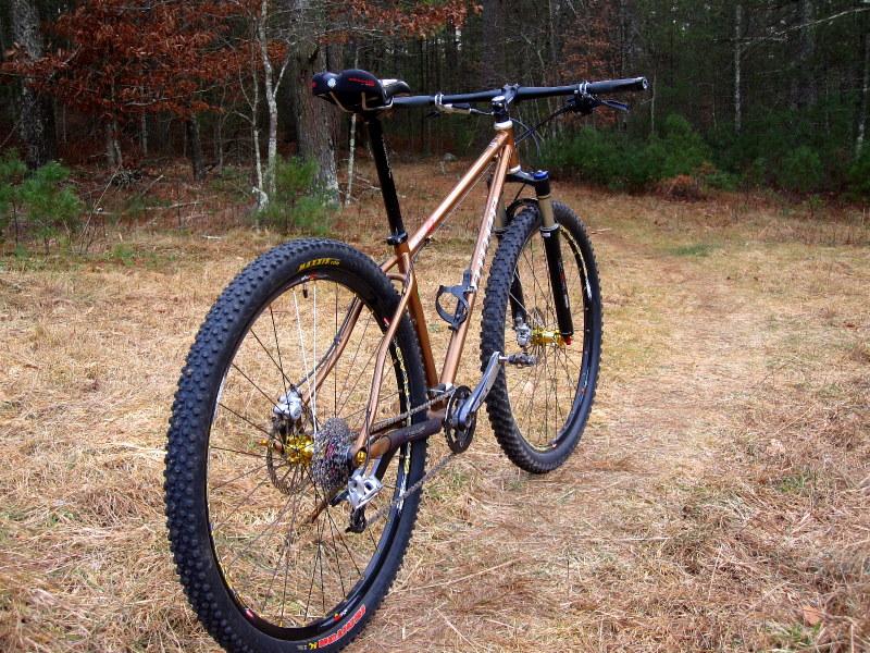 Mass Riders, Post Your Bikes/Where You Ride-img_5455.jpg