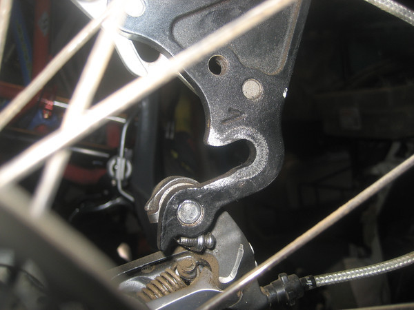 Is the rear triangle on a Argon FR, suppose to be asimetrical...!?-img_5455-m.jpg