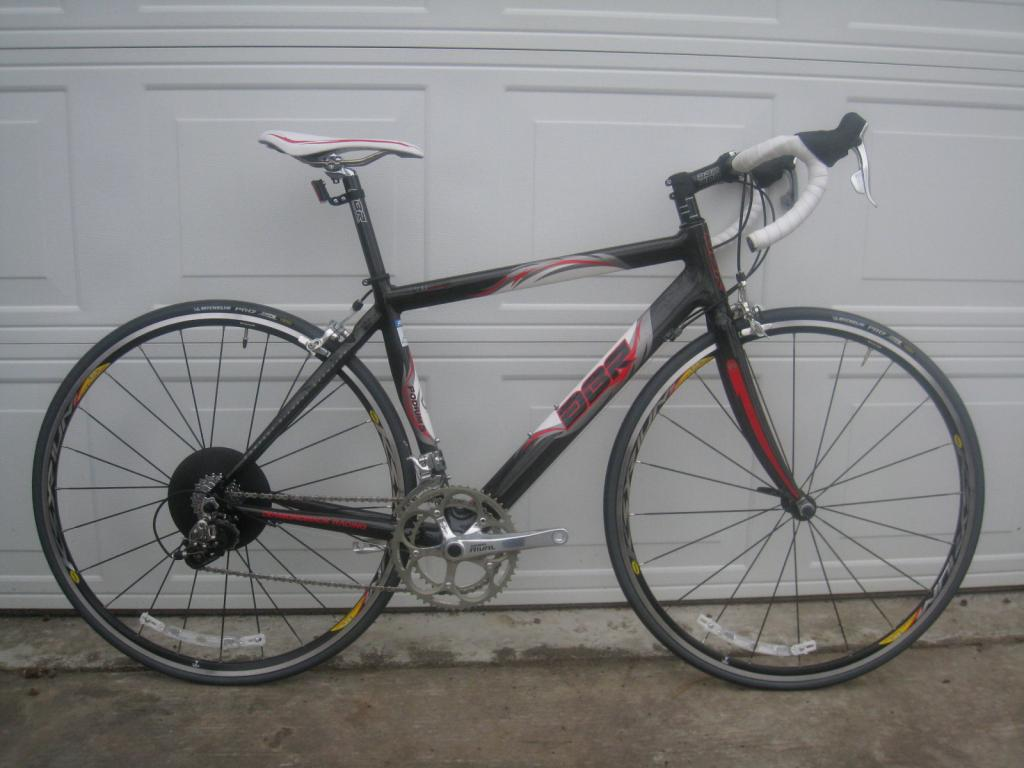 Post pictures of your DiamondBack-img_5459.jpg