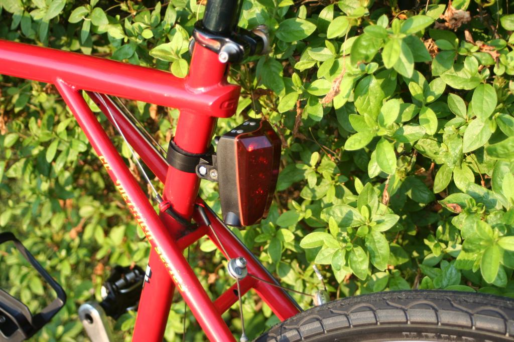 Amazing new bike lights - Fluxient-img_5467.jpg