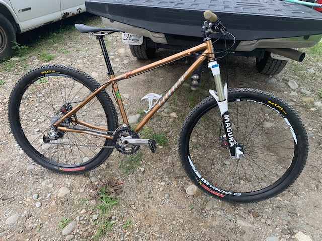 New to me 2013 mcr 9 hardtail-img_5471.jpg
