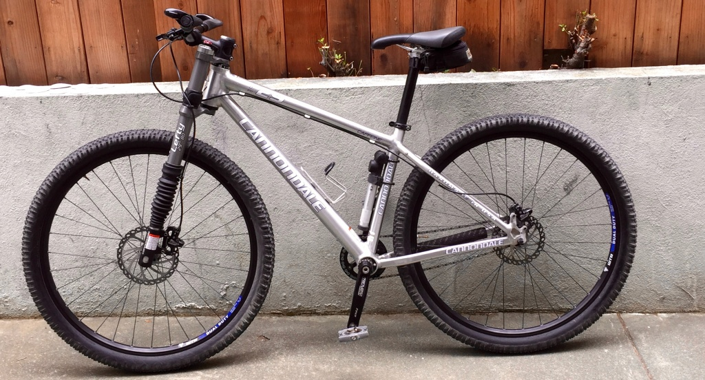 Post your F and Caffeine series bike-img_5478.jpg