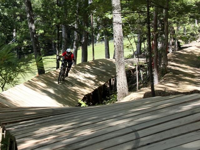 Bryce Resort- New Mountain Bike Park-img_5478s.jpg