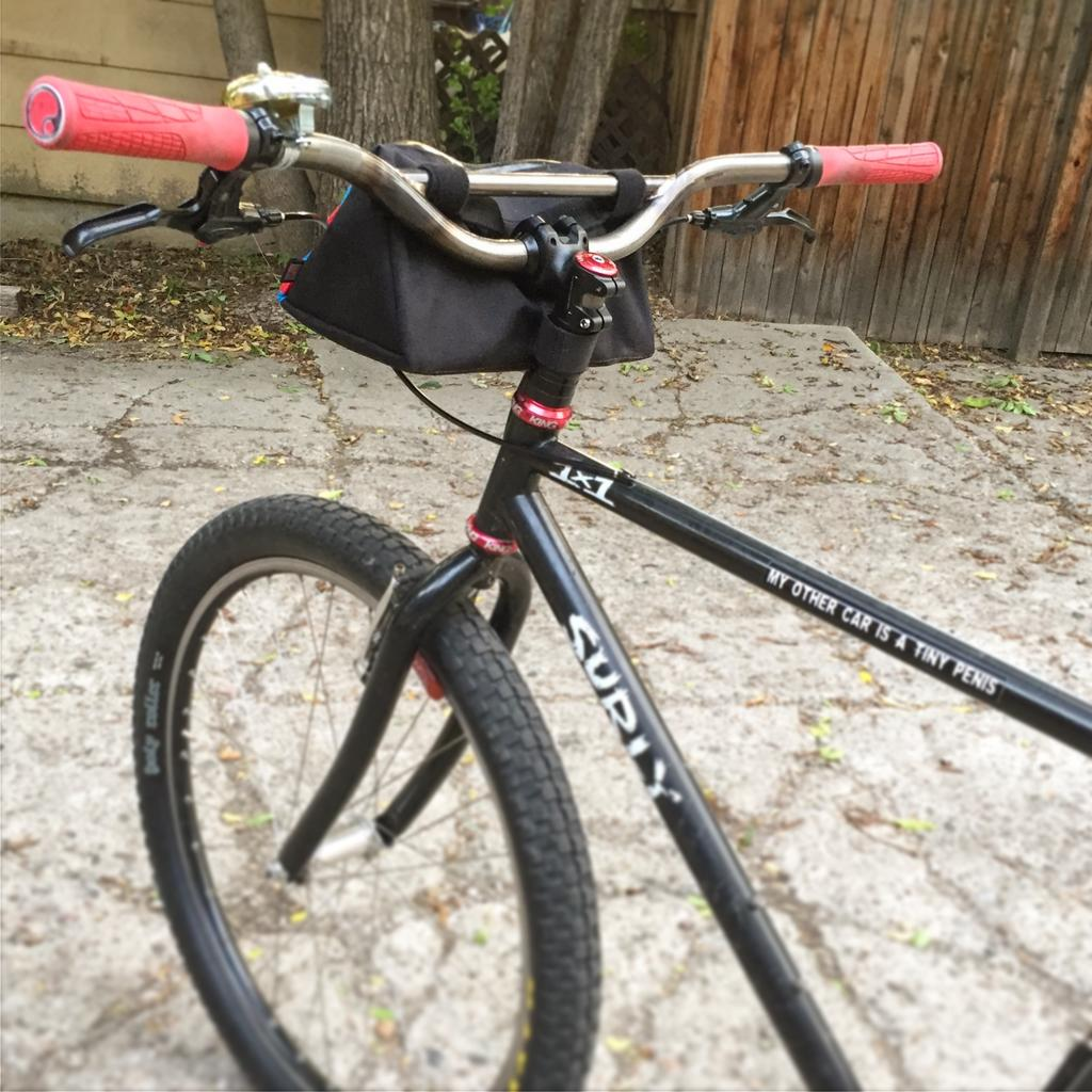 "The ""New"" Post Your Singlespeed!-img_5481.jpg"