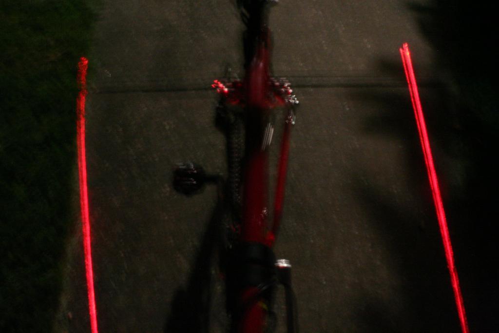 Amazing new bike lights - Fluxient-img_5484.jpg