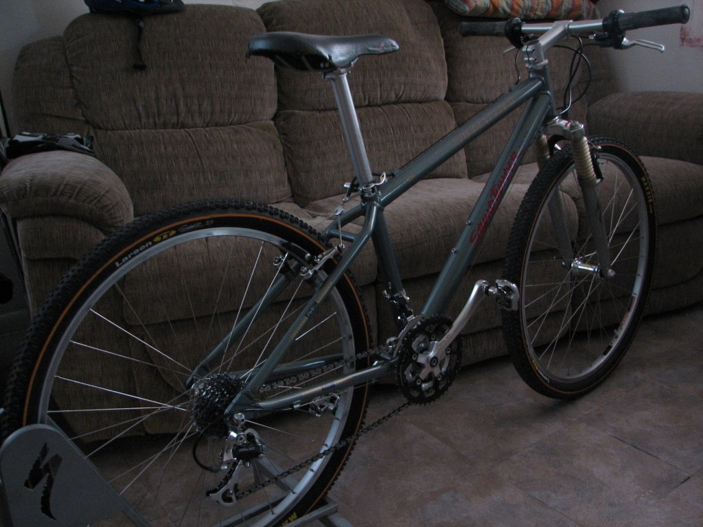 Man, I love my vintage Specialized Stumpjumper M2!-img_5489.jpg