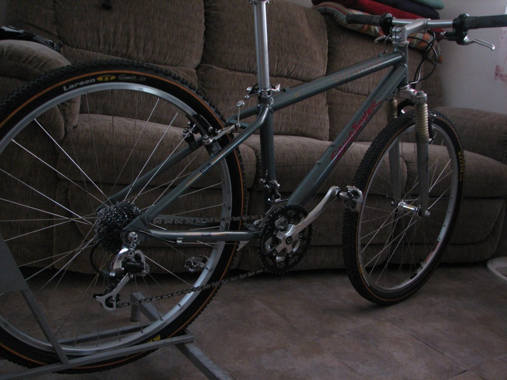 Man, I love my vintage Specialized Stumpjumper M2!-img_5490.jpg