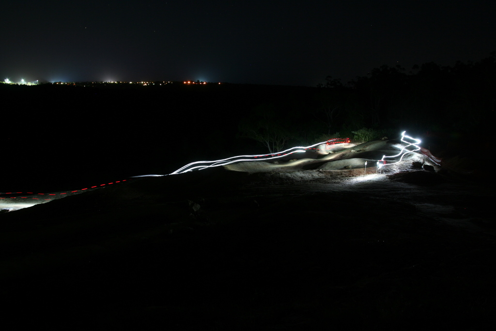 Night Photography - Post your shots!-img_5492.jpg