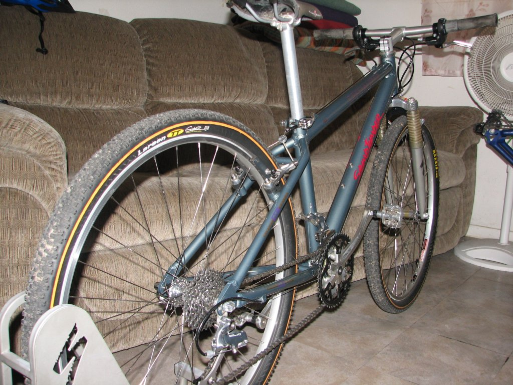 Man, I love my vintage Specialized Stumpjumper M2!-img_5492.jpg