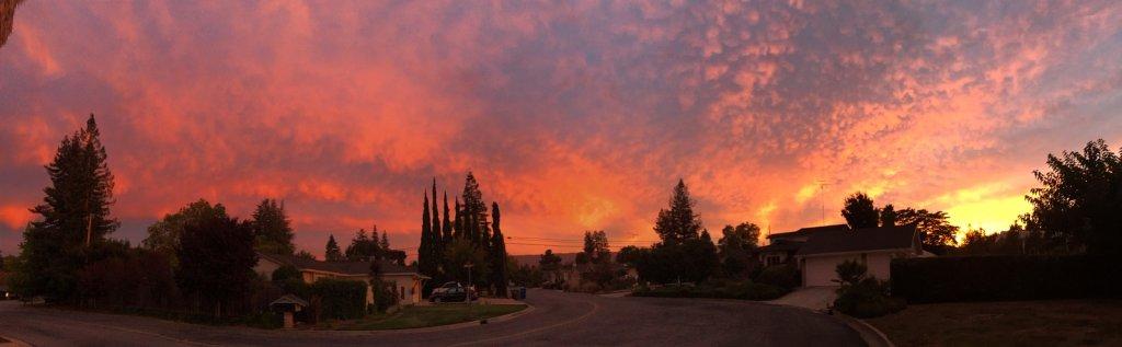 Sunrise or sunset gallery-img_5494.jpg