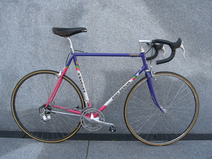 Vintage road bike thread!!-img_5494.jpg
