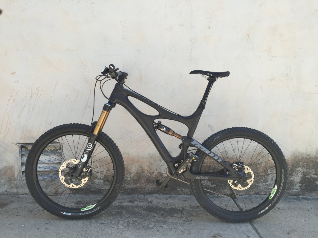 Show us a picture of your 26er MTB that you still use on the trails-img_5498.jpg