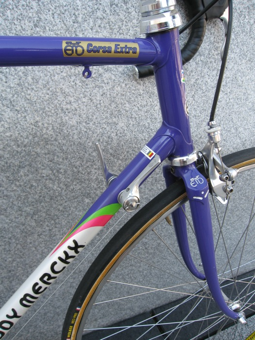 Vintage road bike thread!!-img_5504.jpg