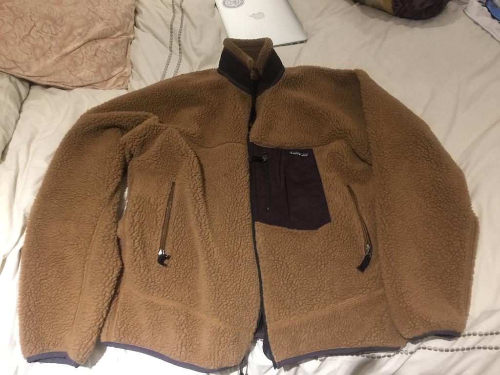 NorCal Local Pick Up Items for Sale - 2018/2019-img_5507.jpg