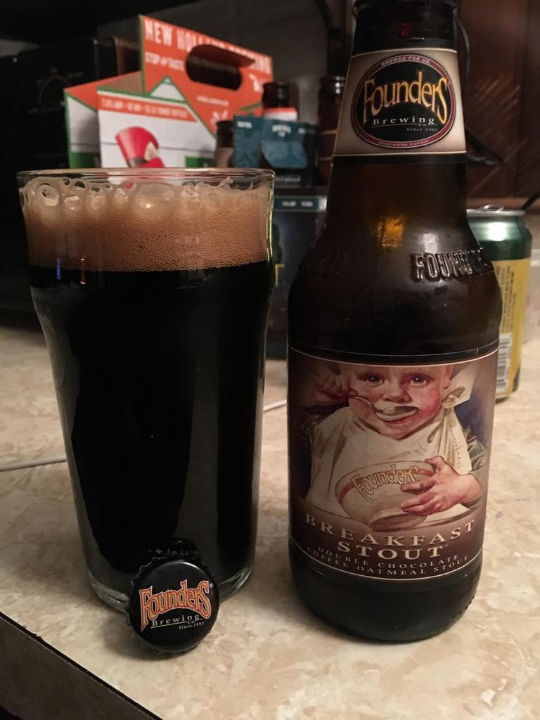 What are you drinking right now?-img_5523a.jpg