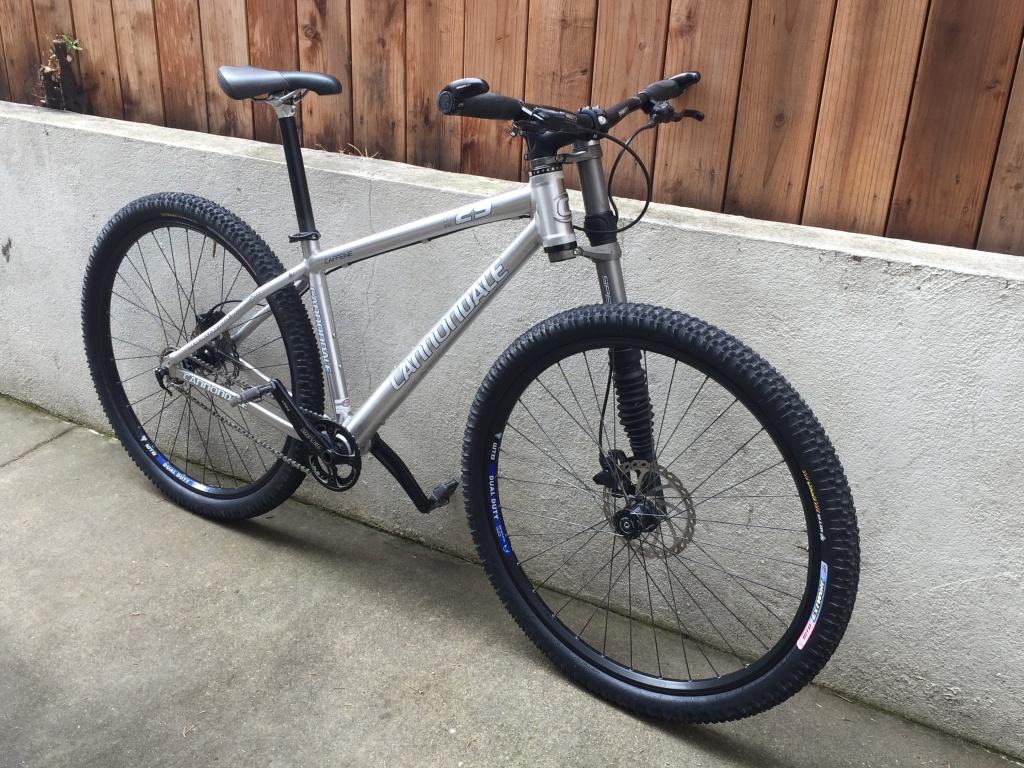Post your F and Caffeine series bike-img_5524.jpg