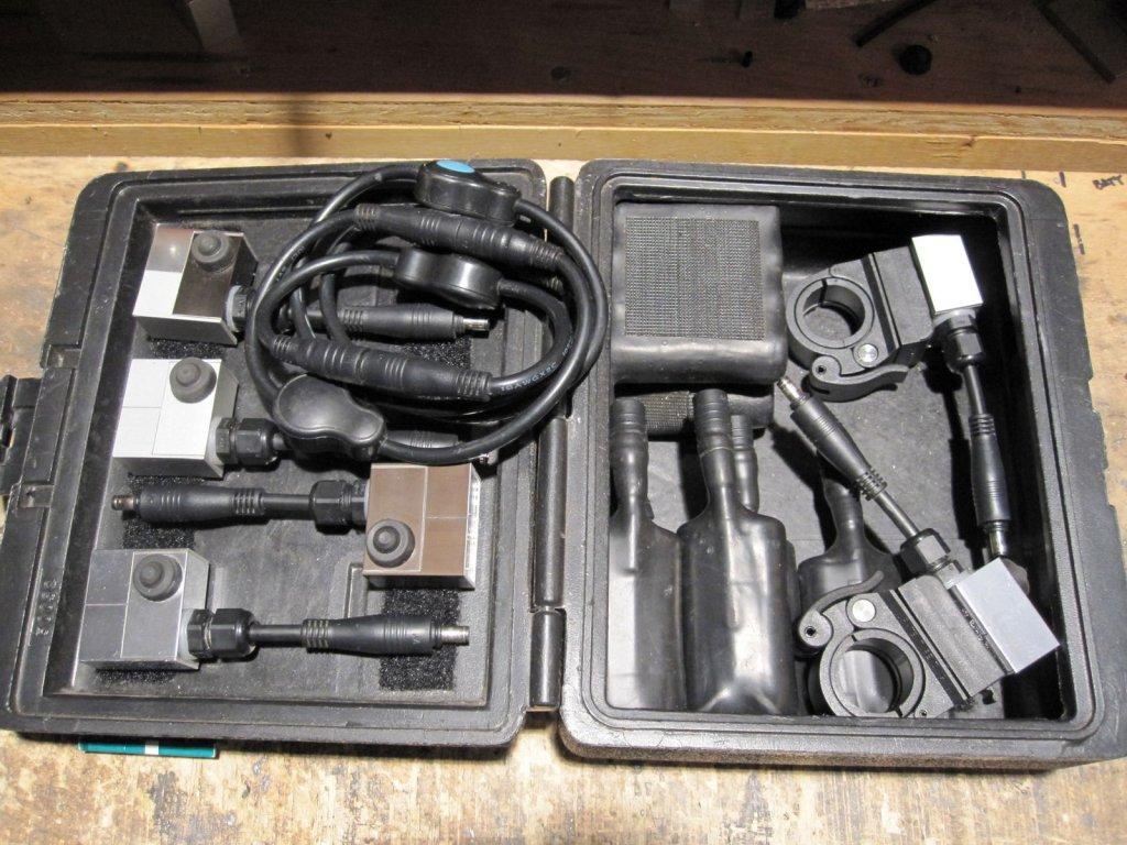 GoPro Cases for Light Cases-img_5529.jpg