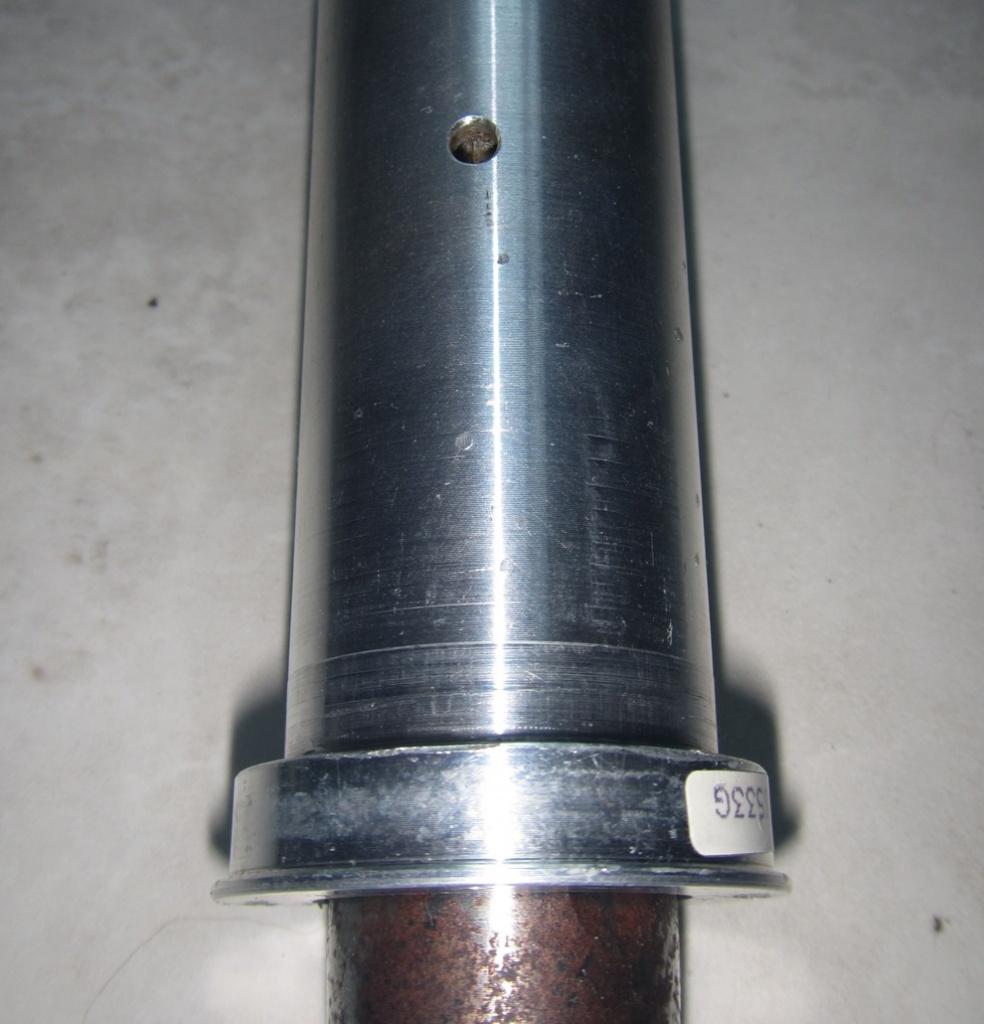 Headshok FATTY - Steerer Tube hole-img_5545.jpg