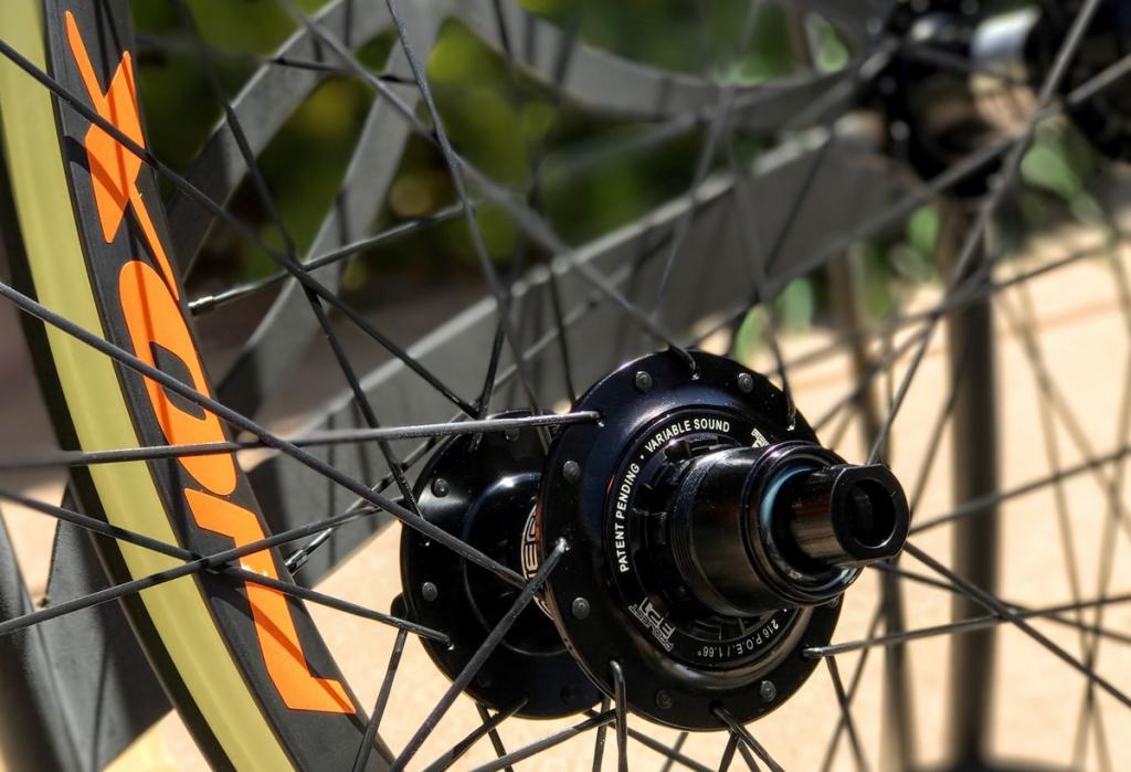 Evil Bikes: The Wreckoning - User Review-img_5546-1-.jpg