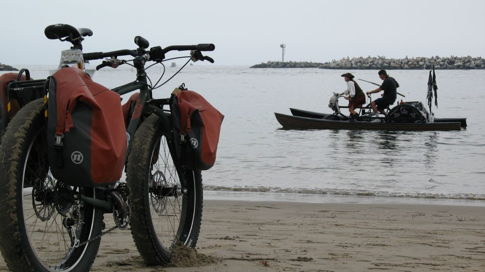 Beach/Sand riding picture thread.-img_5548.jpg
