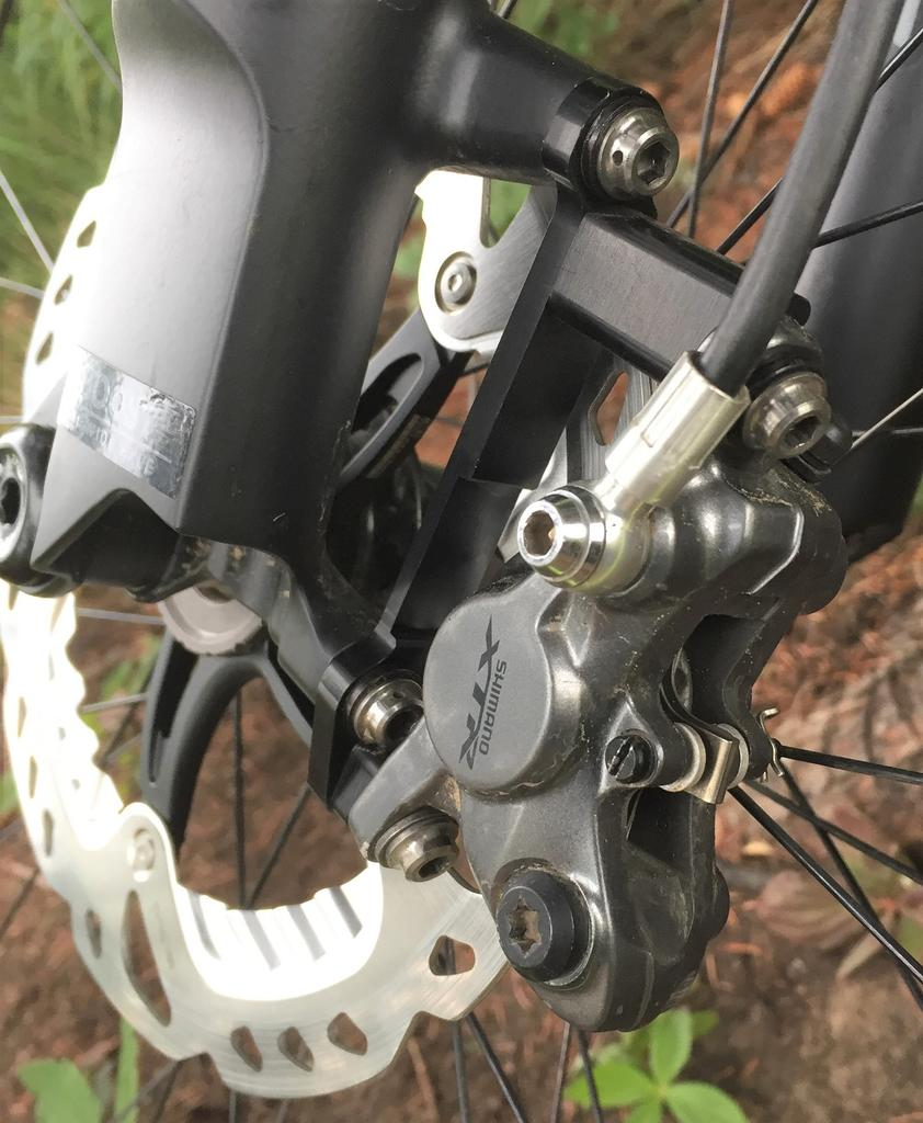 Rear spaced 135mm fork and front spaced hub...-img_5551.jpg