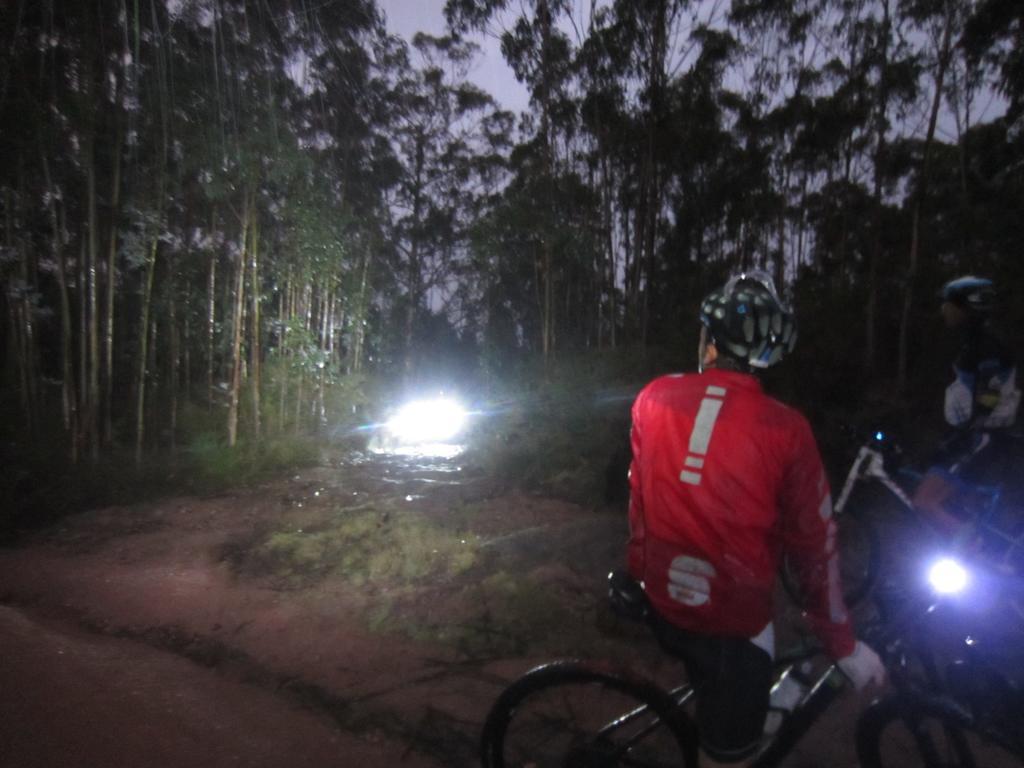 Night Riding Photos Thread-img_5553.jpg