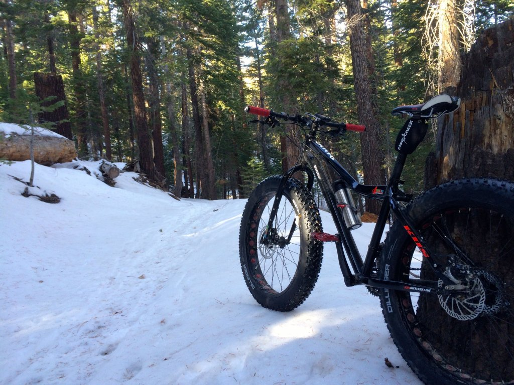 We just recevied our 2014 KHS 4 Season 3000 Fat Bikes......-img_5559.jpg