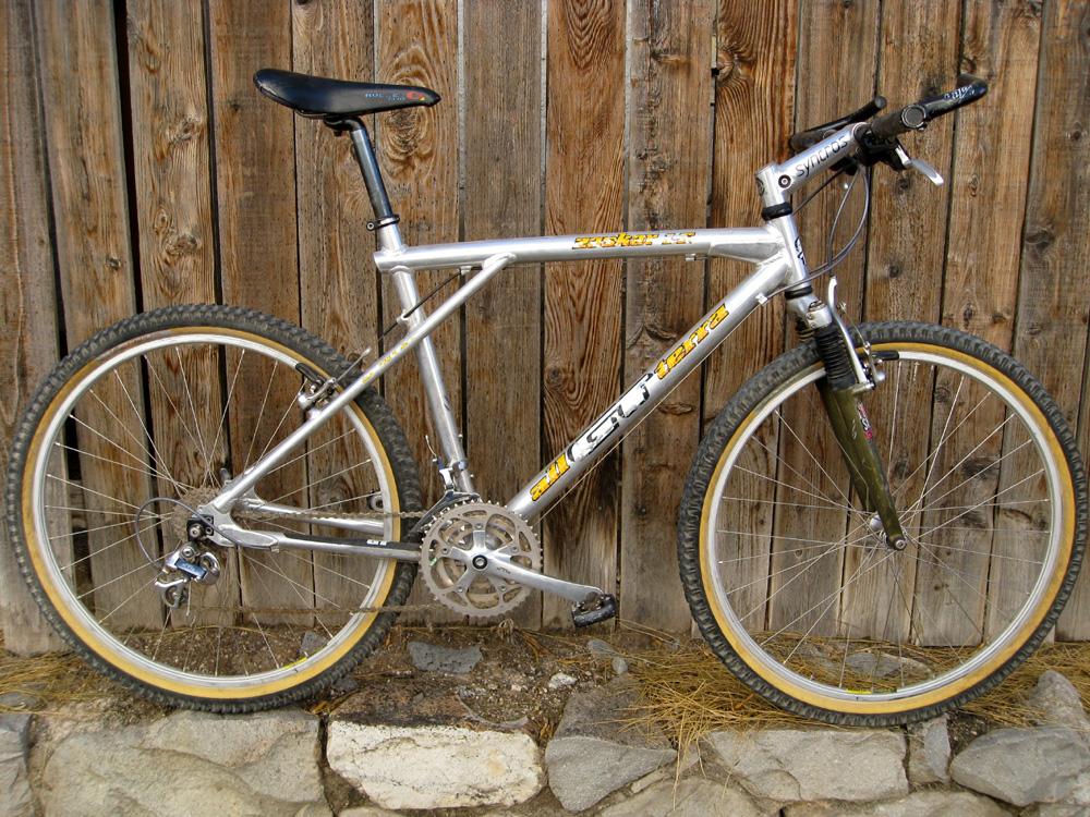 1994 GT Zaskar LE-img_5564.jpg