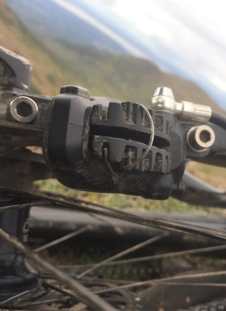 Post your best trail-side bike repair!-img_5583.jpg